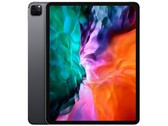 Review del iPad Pro 12.9 (2020) de Apple: Afinando el buque insignia