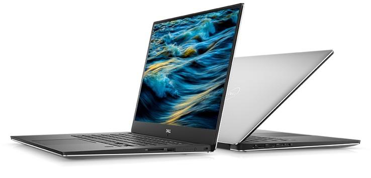 Dell XPS/Dimension 625 AMD Processor Windows 8 X64