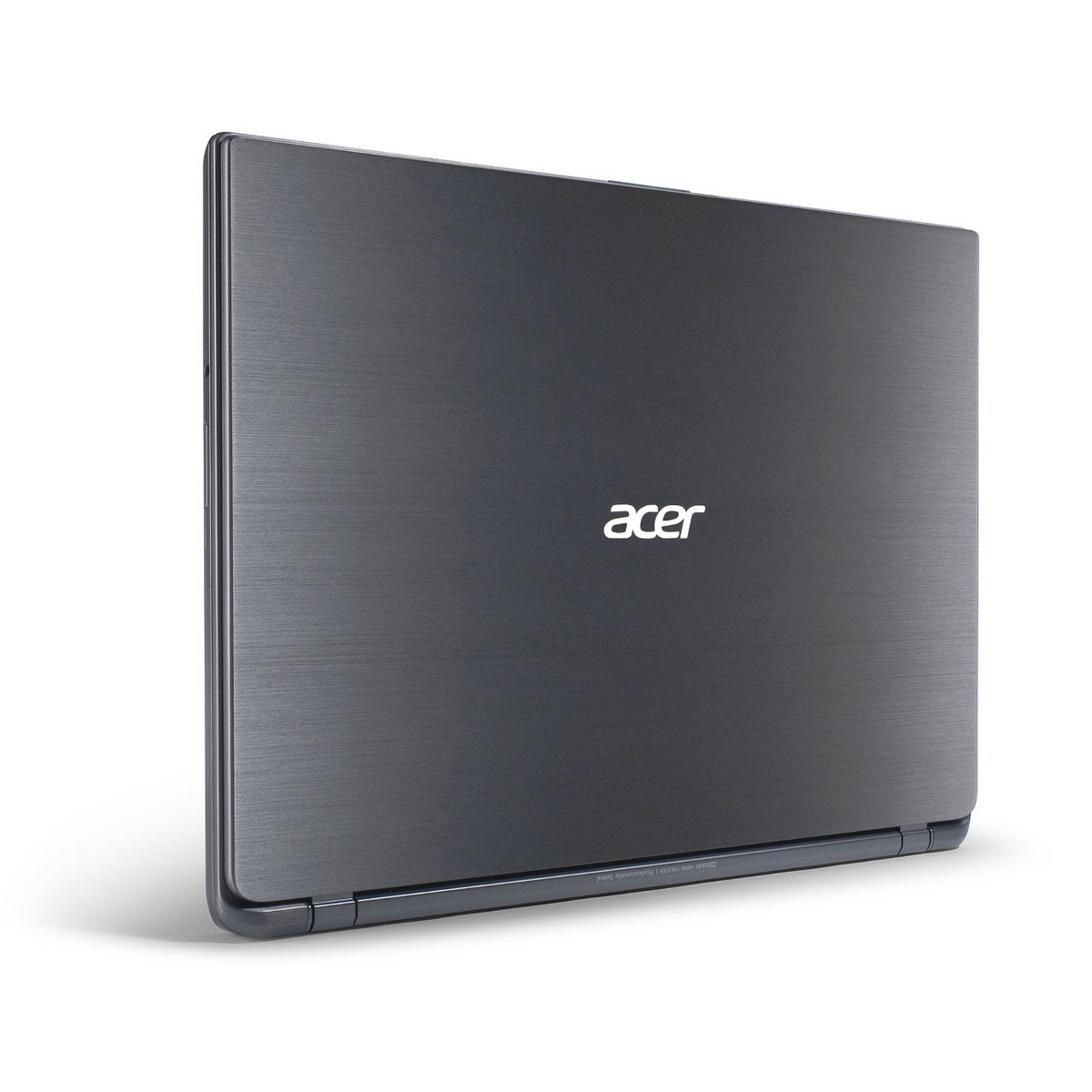 ACER ASPIRE M5-481TG NVIDIA GRAPHICS TREIBER WINDOWS 8
