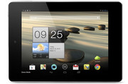 Acer Iconia Tab 10 A3-A40-N96X