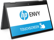 HP Envy 15-bq100nd x360