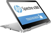 HP Spectre x360 13-ae010nd