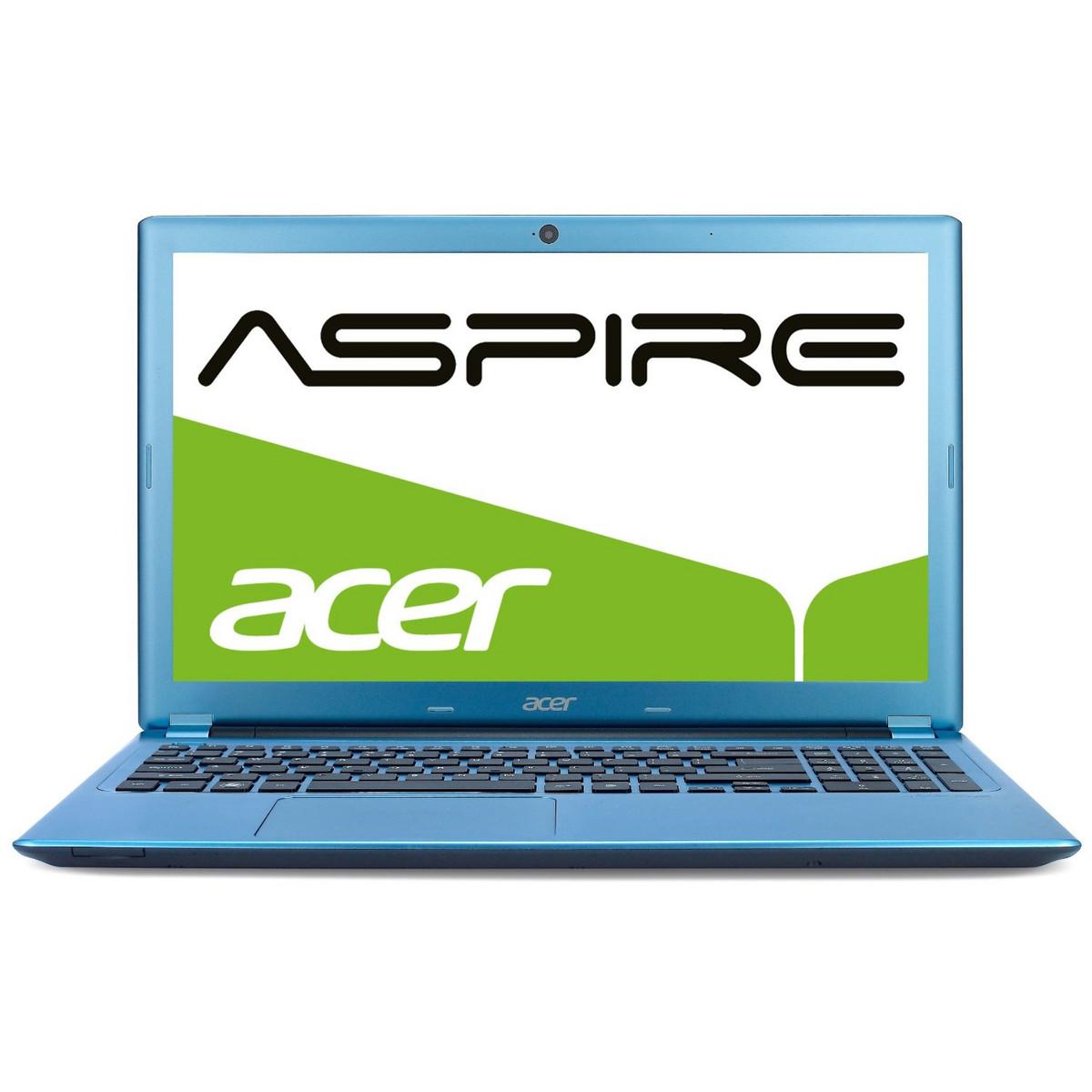 Acer Aspire V5-531G Intel Display Driver Windows