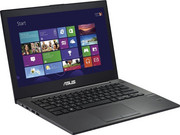 Asus ASUSPRO Advanced BU401LA-CZ180G