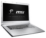 MSI PE62 7RE-2494IT