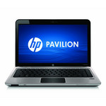 HP Pavilion dm4-2033cl