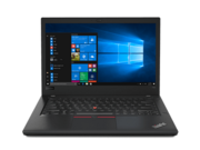 Lenovo ThinkPad T480-20L5000AMC