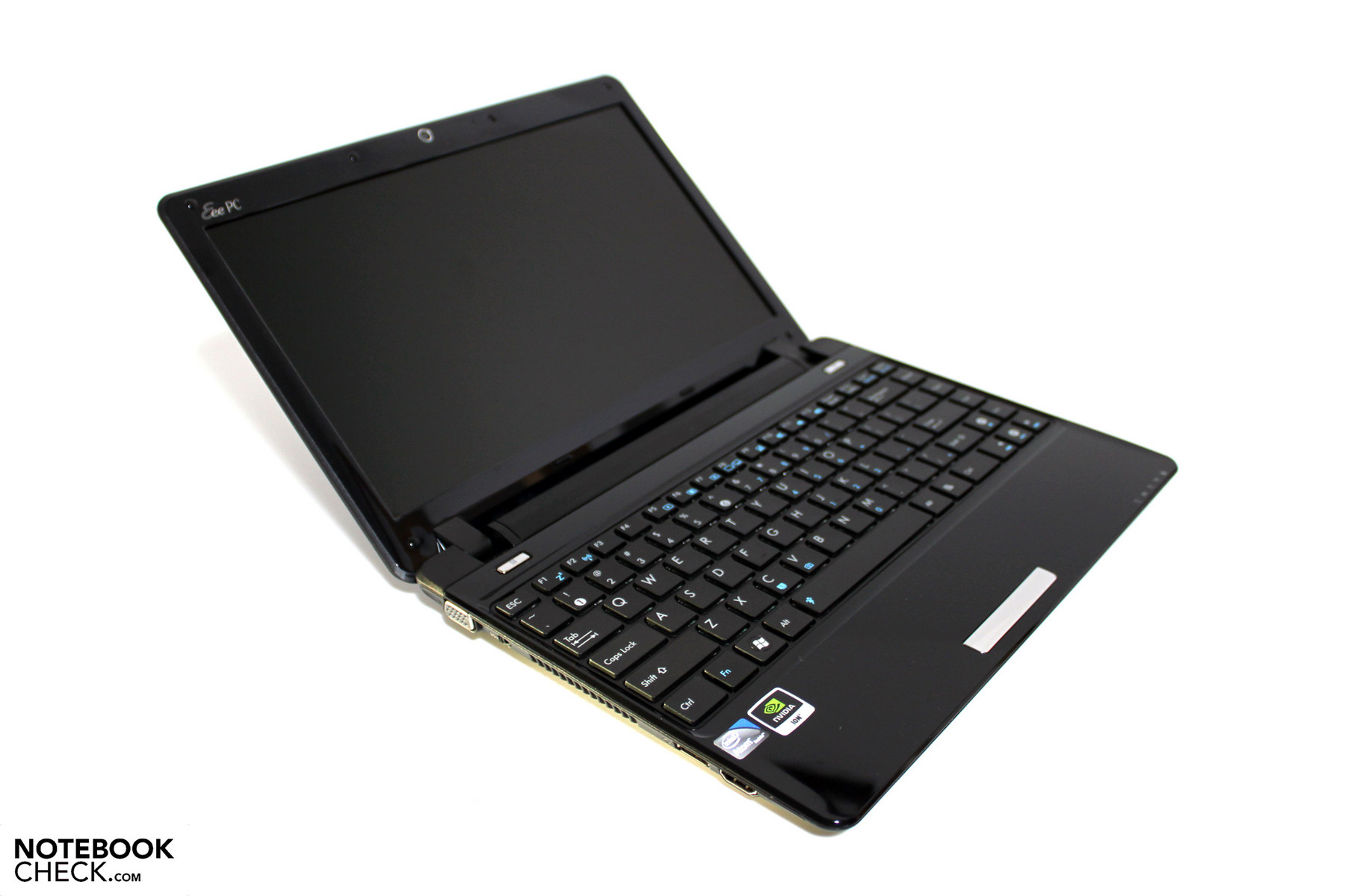 ASUS EEE PC 1201K NETBOOK BLUETOOTH DRIVER WINDOWS 7