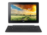 Acer Aspire Switch 10E SW3-013-11N8