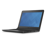 Dell Latitude 3340 Education Series