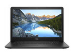 Dell Inspiron 17 3780-M47RT