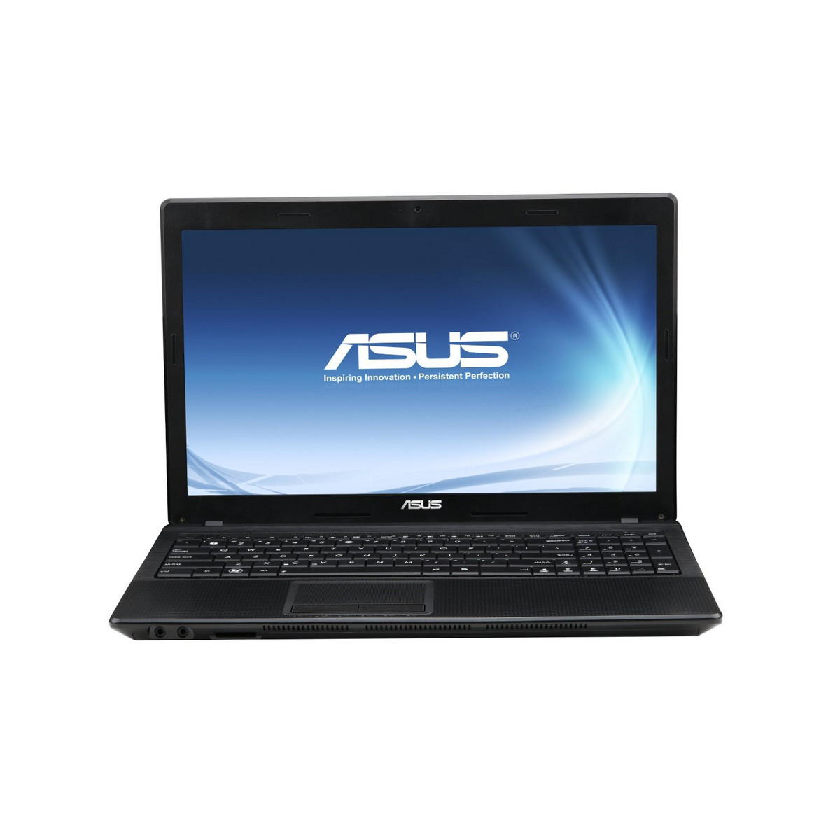 ASUS X54H NOTEBOOK TURBO BOOST MONITOR DOWNLOAD DRIVER