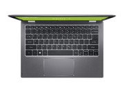 Acer Spin 1 SP111-32N-P9VD