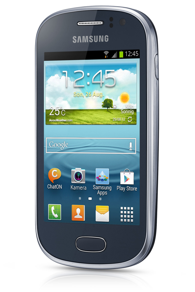 fb0f8801152 Samsung Galaxy serie - Notebookcheck.org