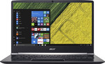 Acer Swift 5 SF514-51 75W4