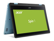 Acer Spin 1 SP113-31-P0ZN