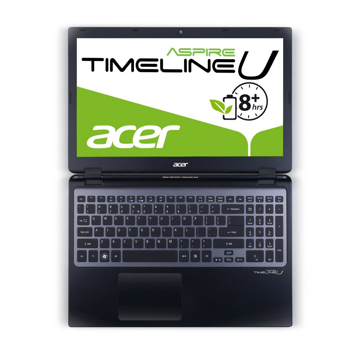 DRIVER FOR ACER ASPIRE M3-581T NVIDIA GRAPHICS