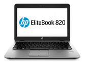 HP Elitebook 820 G2-J8R58EA