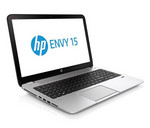 HP Envy 15-as000nt