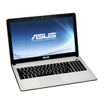 Asus X501A-XX145