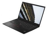 Lenovo ThinkPad X1 Carbon 2020-20UAS04T00