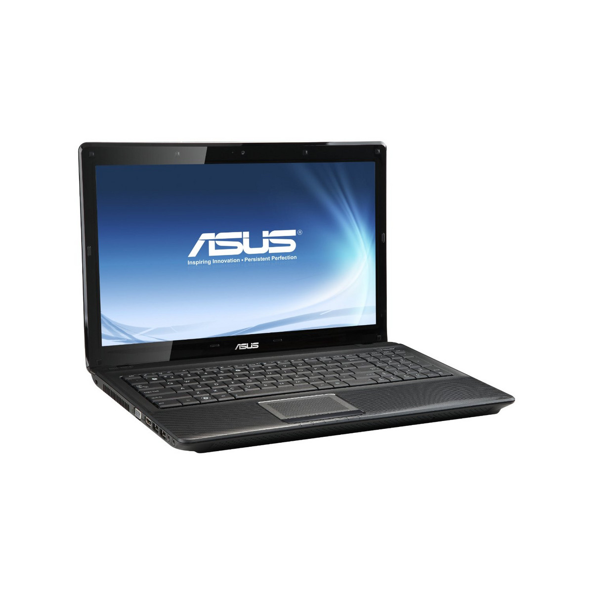 ASUS K52JU NOTEBOOK TURBO BOOST DRIVERS FOR WINDOWS 7