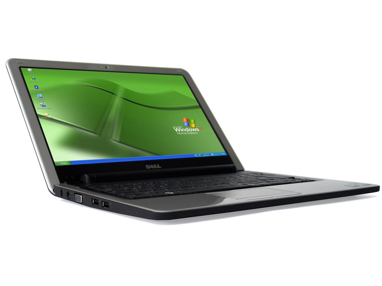 Sony Vaio VPCP111KX/P Broadcom Bluetooth 64 BIT