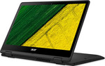 Acer Spin 5 SP513-51-32T3