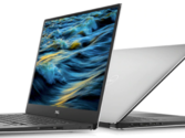 Dell XPS 15 9570 Core i9 UHD
