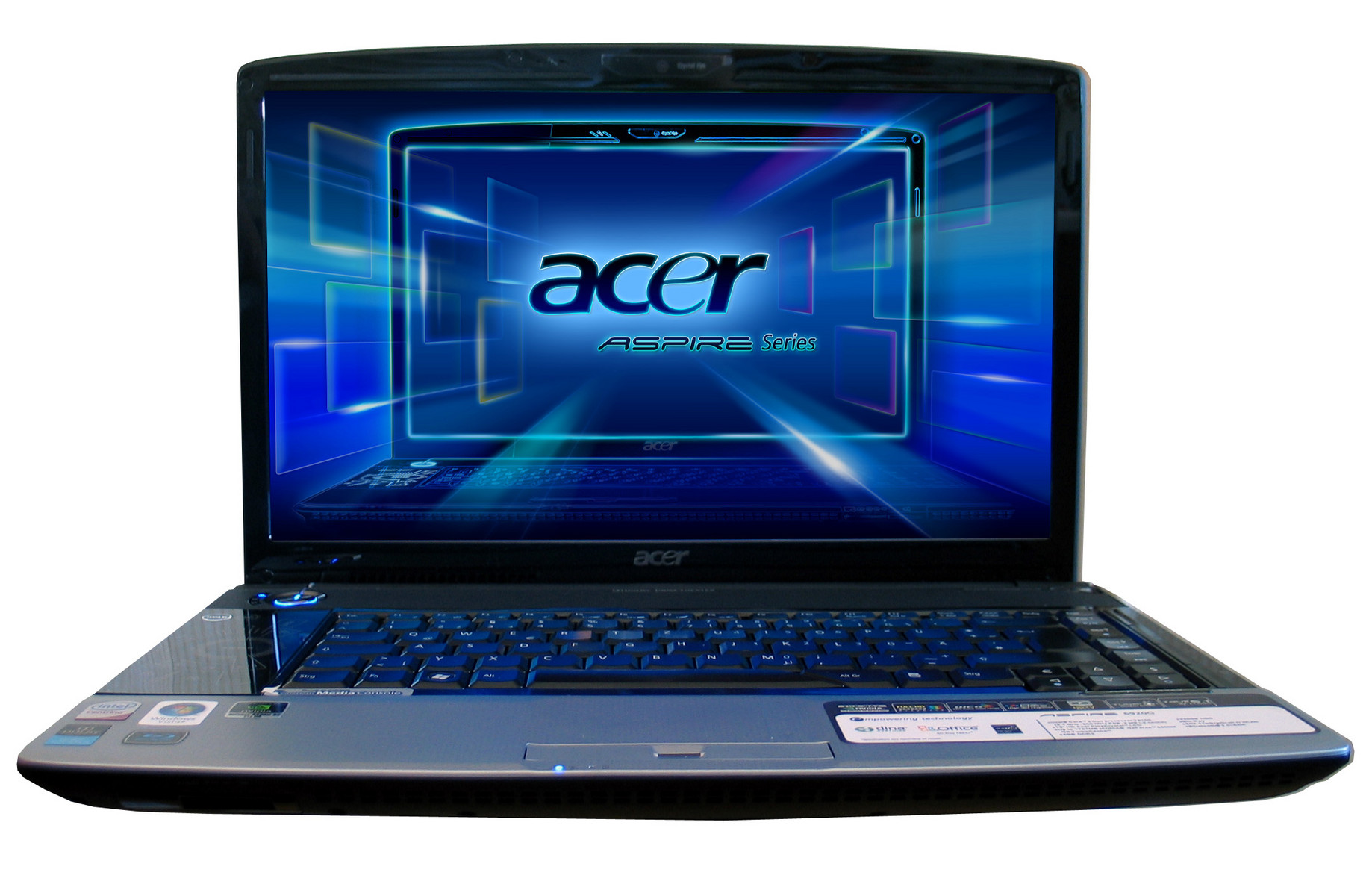 Acer Aspire 6920 Driver Windows 7