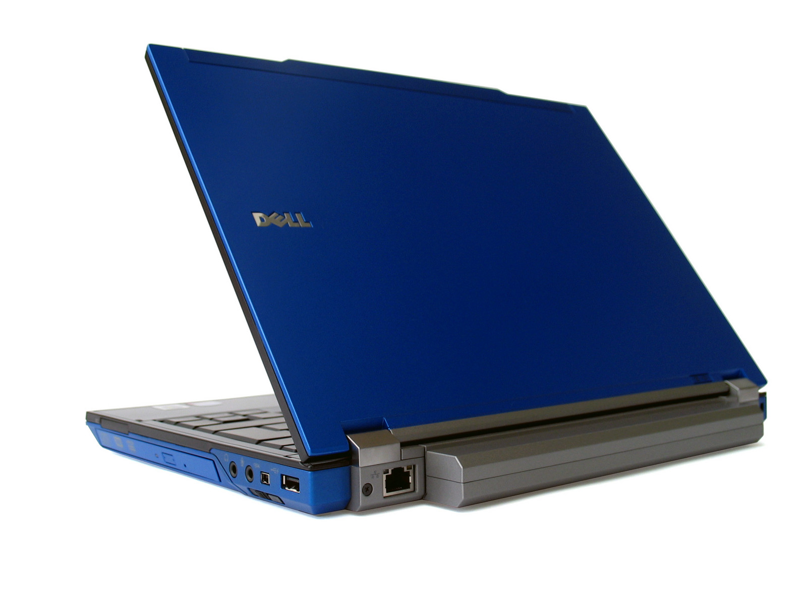 DELL LATITUDE X300 INTEL MOBILE CHIPSET TREIBER WINDOWS 7