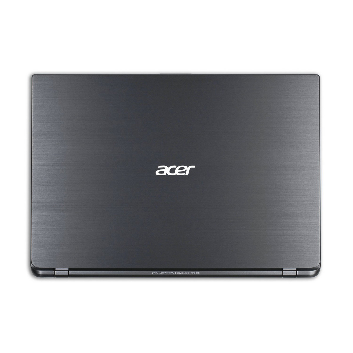 DRIVER UPDATE: ACER ASPIRE M5-481TG NVIDIA GRAPHICS