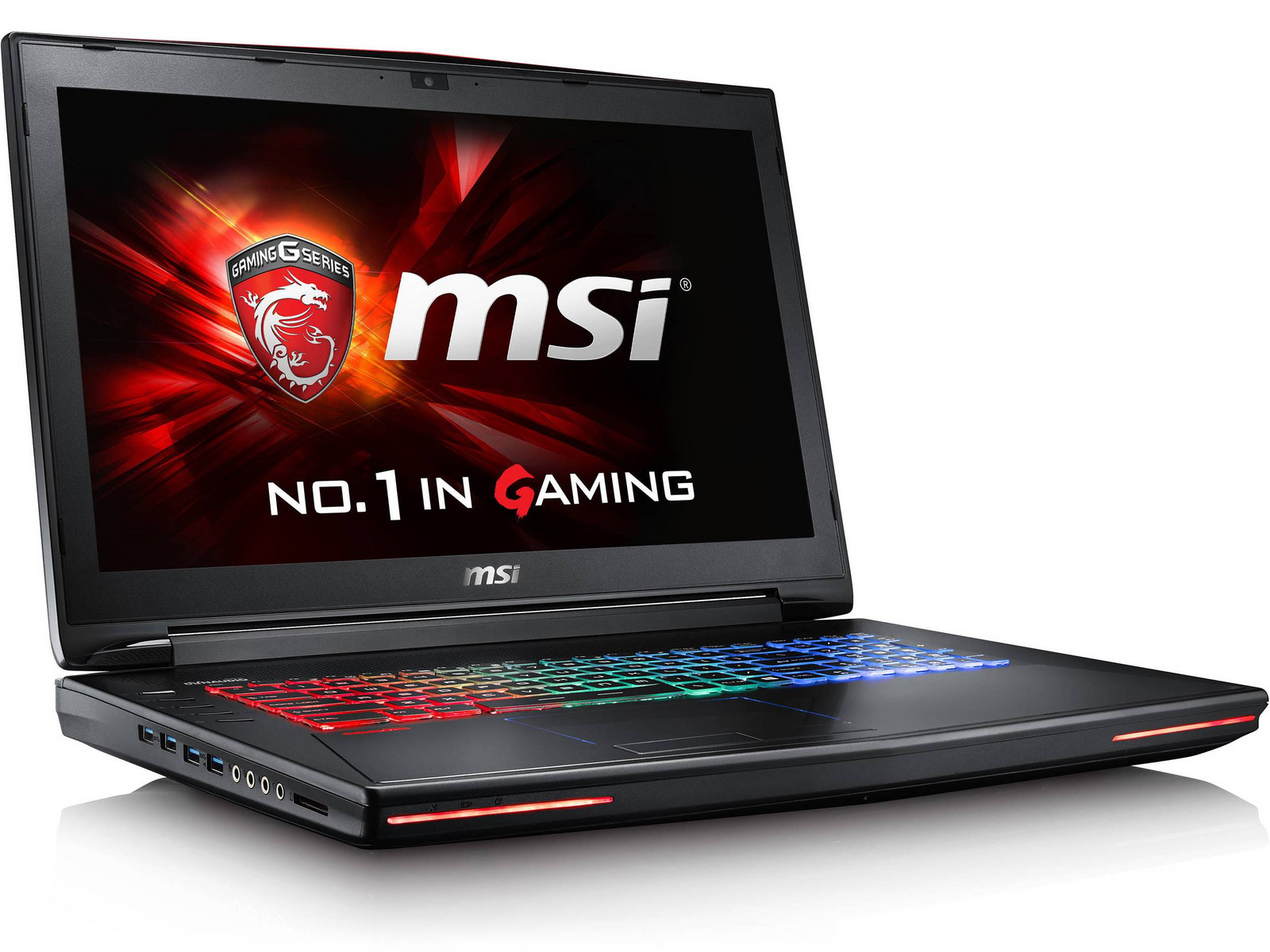 Drivers MSI GT72VR 6RE Dominator Pro Tobii Atheros Bluetooth