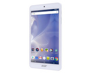 Acer Iconia One 7 B1-780-K610