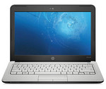 HP Pavilion dm1-3130sf