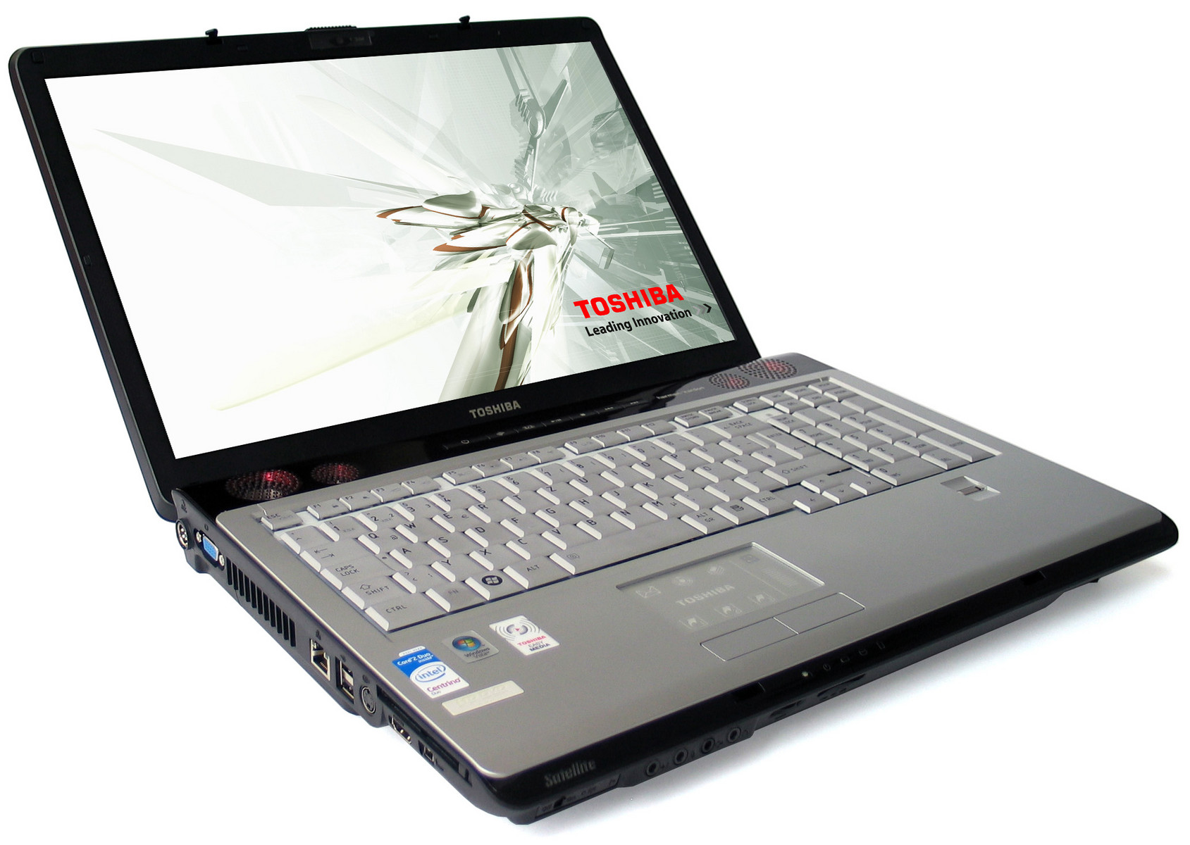 Toshiba Satellite P875 Realtek Bluetooth Drivers Mac