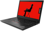 Lenovo Thinkpad T480-20L50000SP