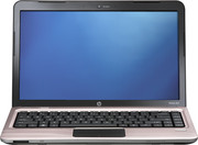HP Pavilion dm4-1265dx