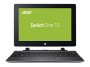 Acer Aspire Switch One 10 SW1-011-11AN