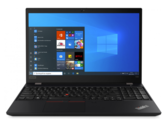 Lenovo ThinkPad T590-20N40009GE
