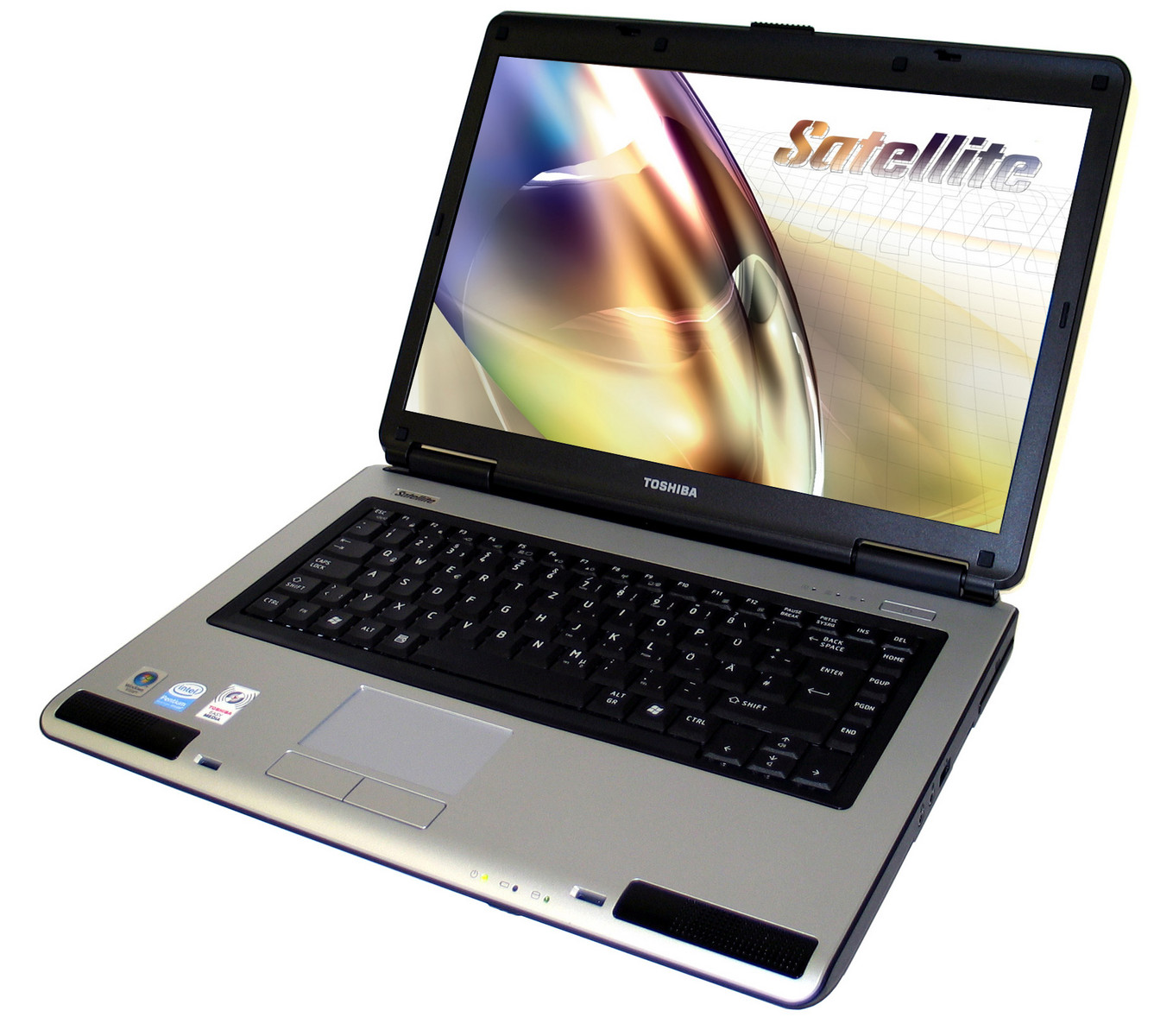 TOSHIBA SATELLITE L40-A SUPPORT DRIVER DOWNLOAD FREE