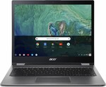 Acer Chromebook Spin 13 CP713-2W-356L