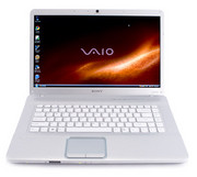 Sony Vaio VGN-NW150J/T
