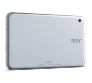 Acer Iconia W3-810-27602G06nsw