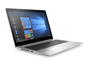 HP EliteBook 850 G5-3RS15UT