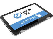 HP Pavilion 13-u002nd x360