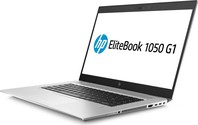 HP EliteBook 1050 G1-4QY20EA