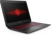 HP Omen 15-ax210nd