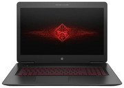 HP Omen 17-w010nd