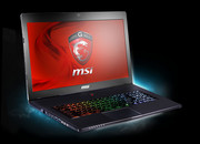 MSI GS70 2PE-421UK